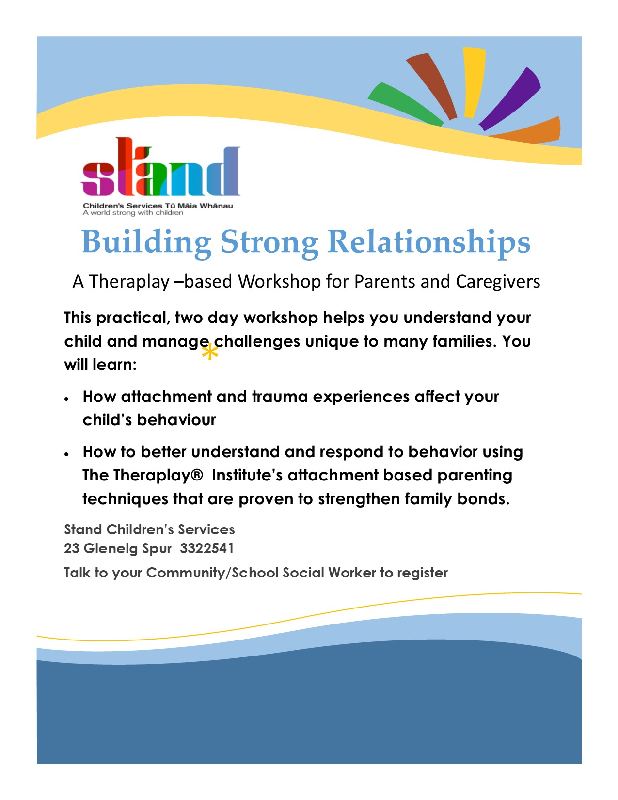 Theraplay Parent Workshop Blurb.jpg