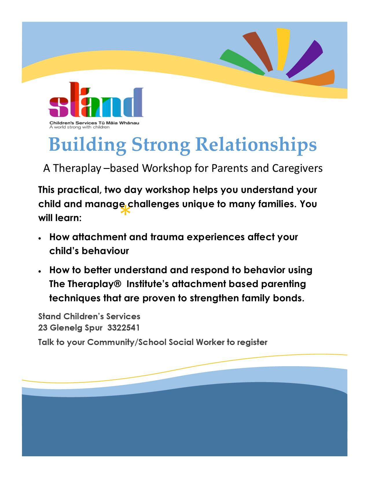 Theraplay Parent Workshop Blurb.jpg