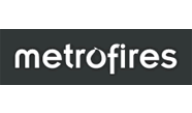 metro-fires.png