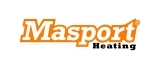 New_masport_heating_logo.jpg
