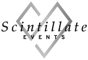 scintillate-events.png