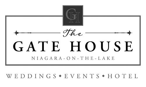 the-gatehouse-niagara.png