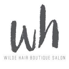 wilde-hair-boutique-salon.jpeg
