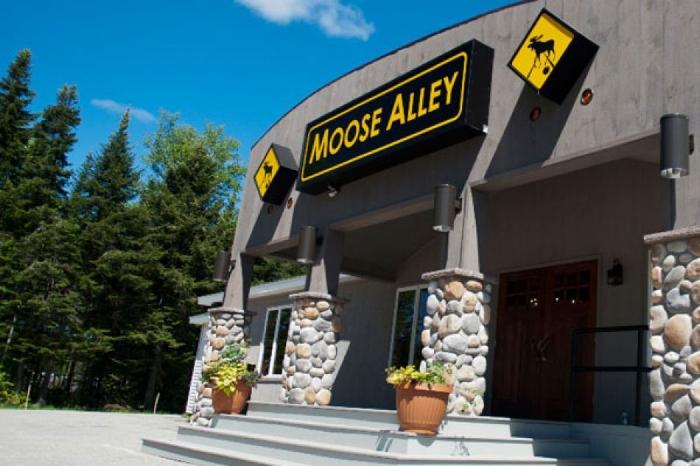 moose-alley-rangeley-maine.jpg