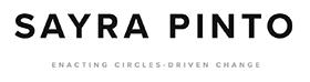 Sayra Pinto (Mass Circles)   Enacting circles-driven change through consultations and trainings.   sayrapinto.com