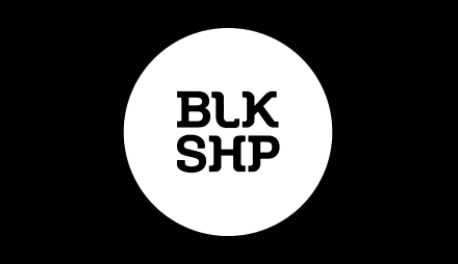 BLK SHP   Founded in 2012. BLK SHP is focused on empowering the artist within us all, recognizing no one unlocks their creativity alone. They convene BLK SHP to forge genuine relationships and community, establish collaborations to work on projects and initiatives that can benefit society, all while having a hell of a lot of fun.   blkshp.org