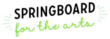 Springboard for the Arts   Springboard for the Arts' mission is to cultivate vibrant communities by connecting artists with the skills, information, and services they need to make a living and a life.   springboardforthearts.org