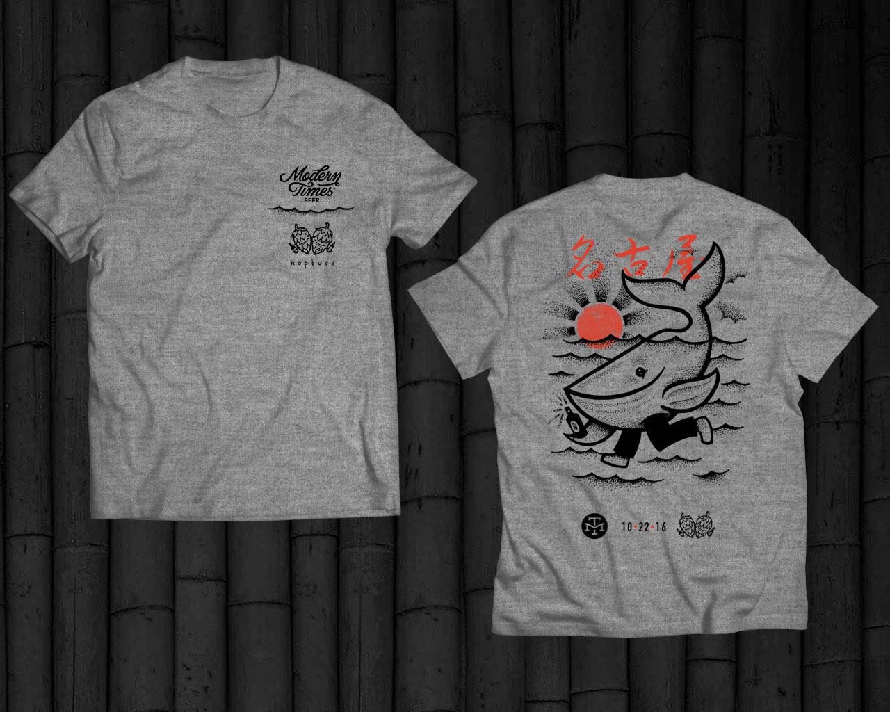 Whale_Shirt-1.jpg
