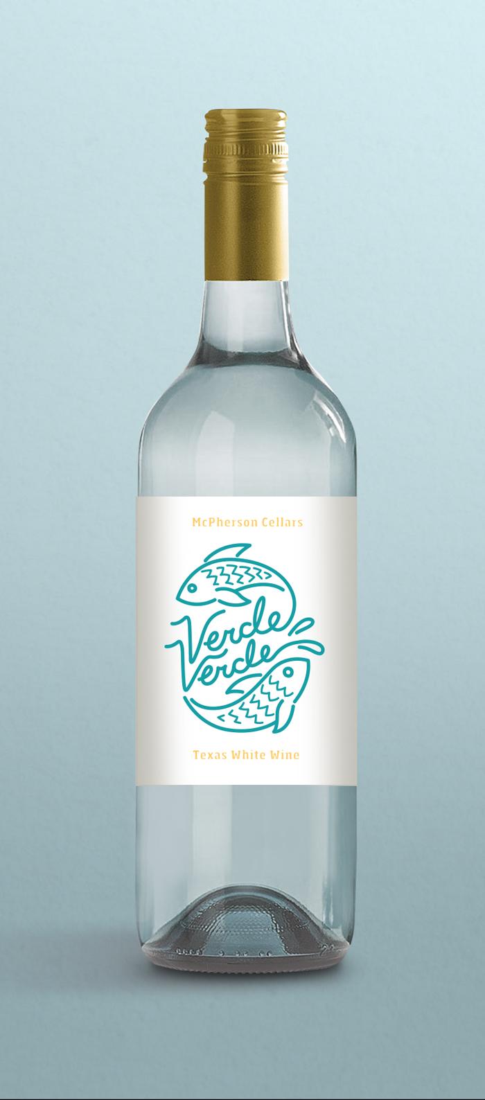 Verde_Bottle-1.jpg