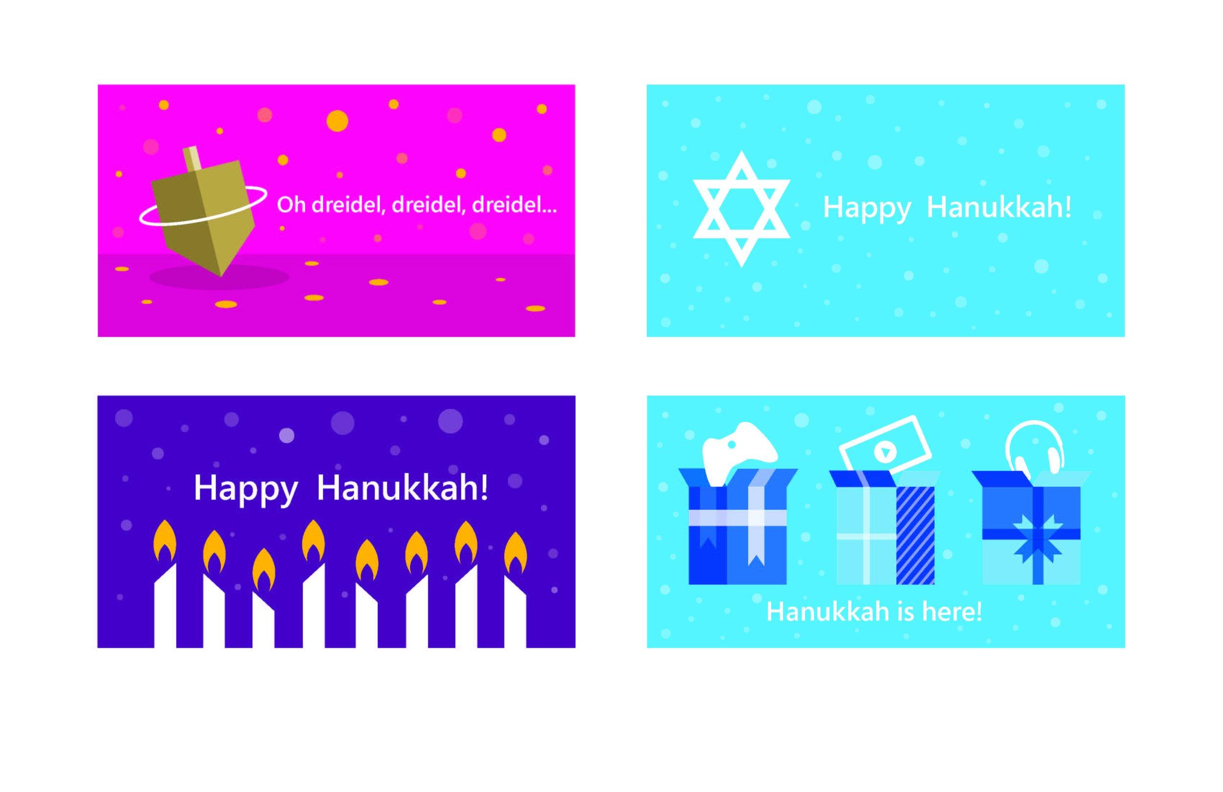 MS_GiftCards_Hanukkah-1.jpg