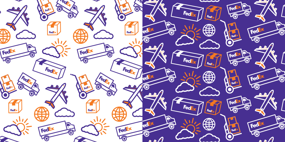 N_Patterns_FedEx.jpg