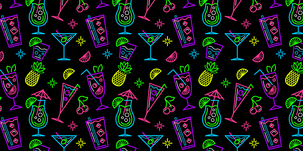 N_Patterns_Neon_Cocktails.jpg