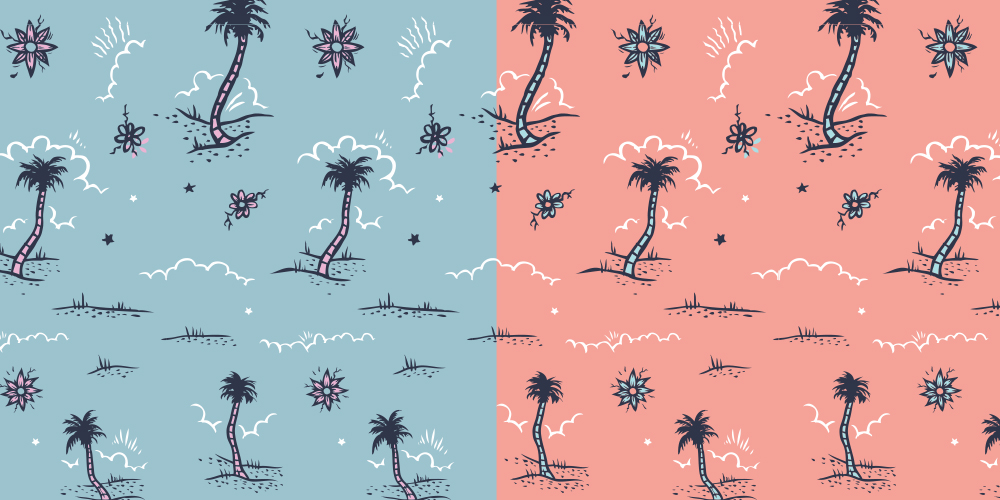 N_Patterns_Palms.jpg