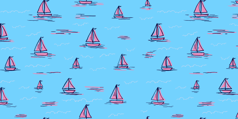 N_Patterns_Sailboats.jpg