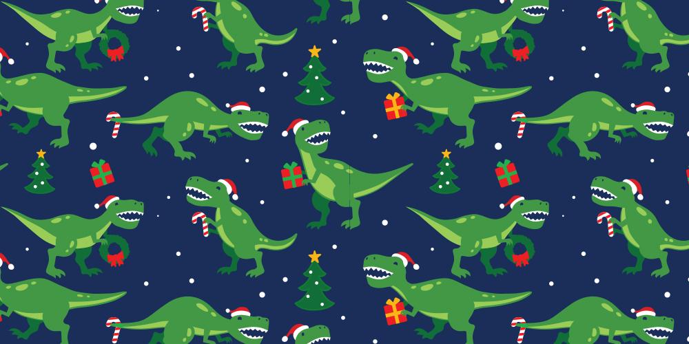 N_Patterns_Santa_Dino.jpg