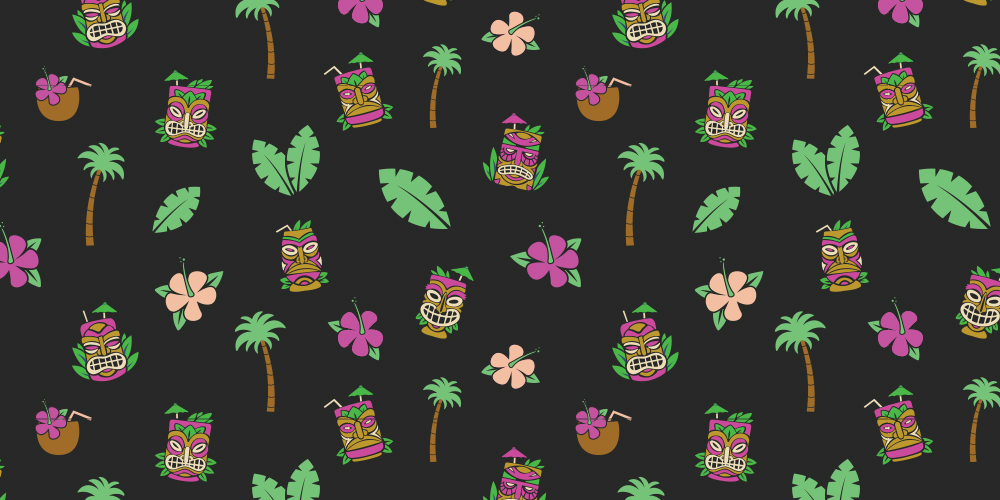 N_Patterns_Tiki.jpg