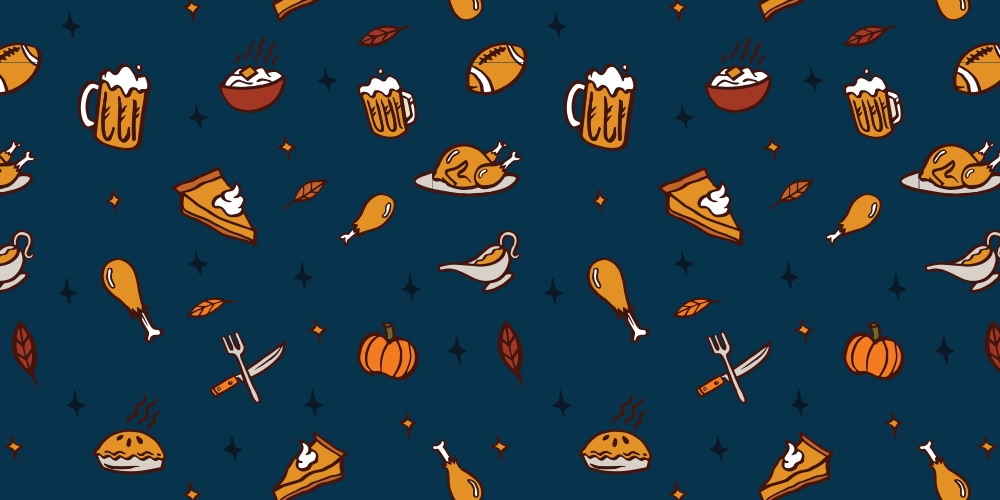 N_Patterns_TurkeyStuff.jpg