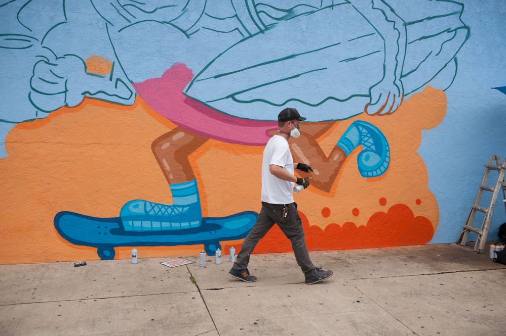 Nomad Donuts Wall-7656.jpg