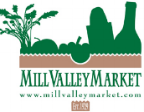 MillValleyMarket.png