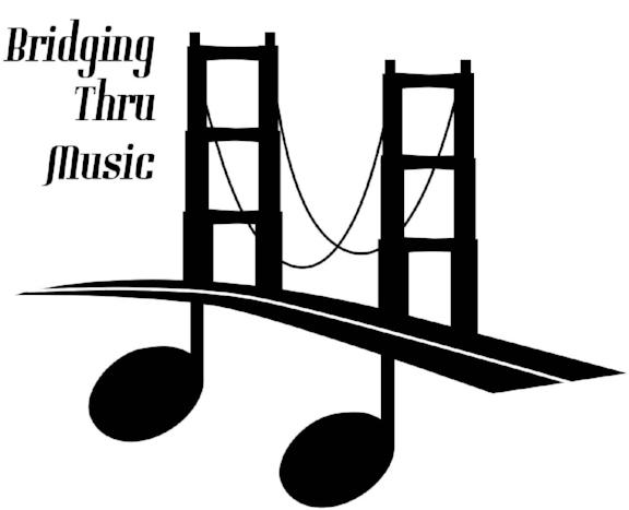 BridgingThruMusic.jpg