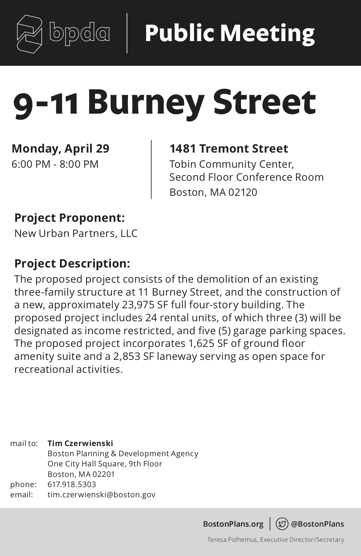 20190429_MeetingAd_9-11Burney.png