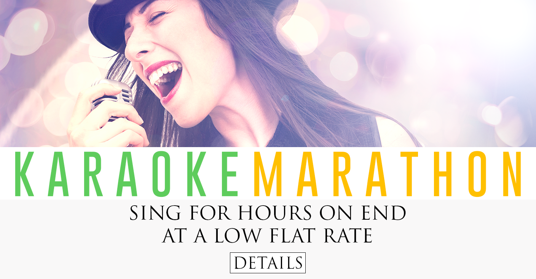 New Karaoke Marathon Banner.png