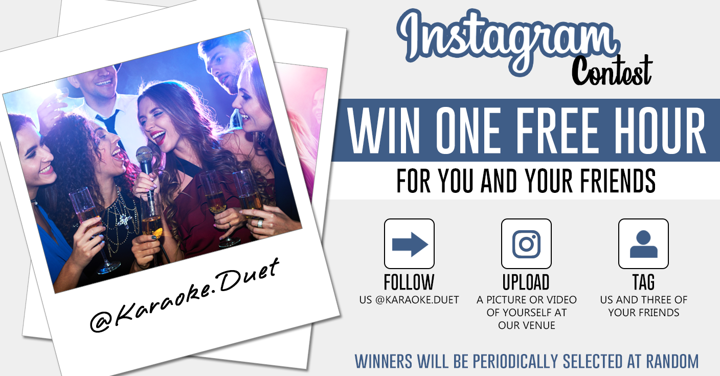 IG Contest.png