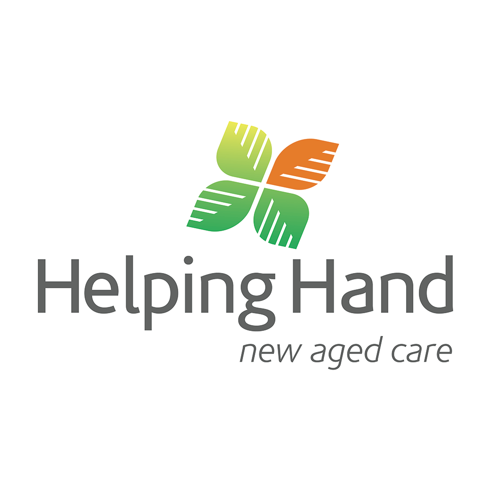 Clients_HelpingHand.png