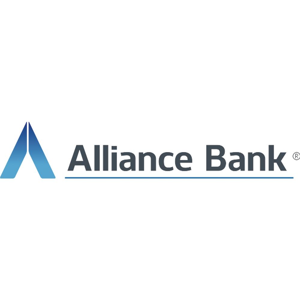 Client_Alliance.png