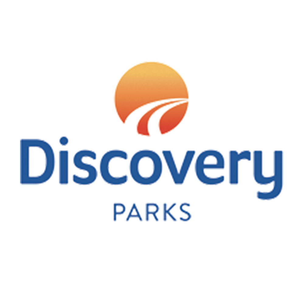 Client_DiscoveryPark.png