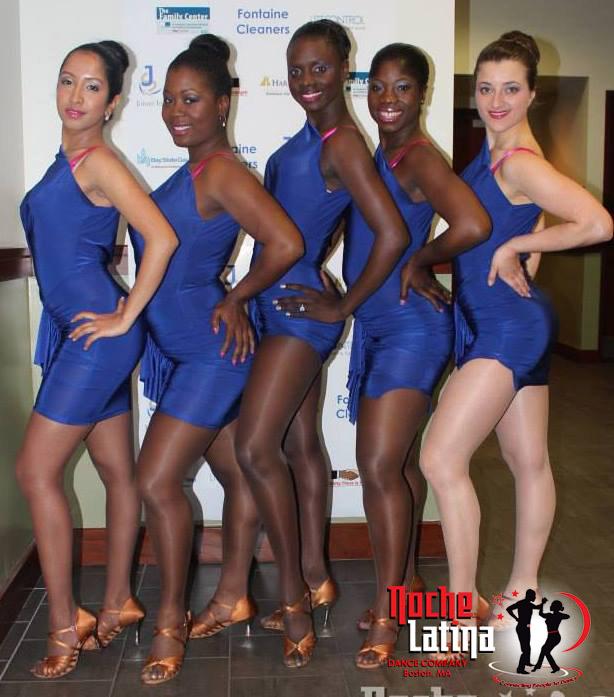 Ladies11-2.jpg