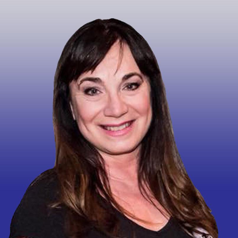Cathy Gonzales