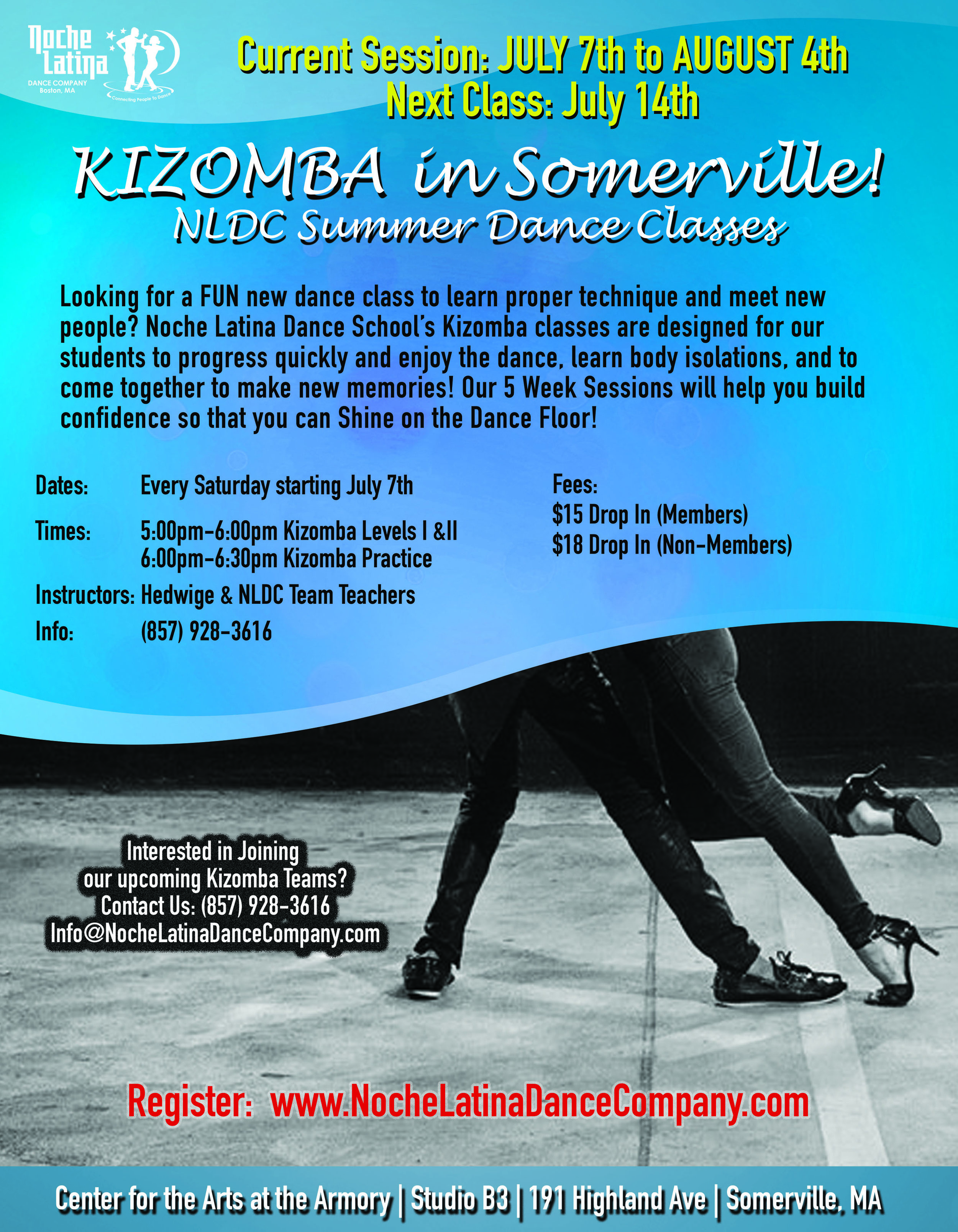 Kizomba July 14.jpg