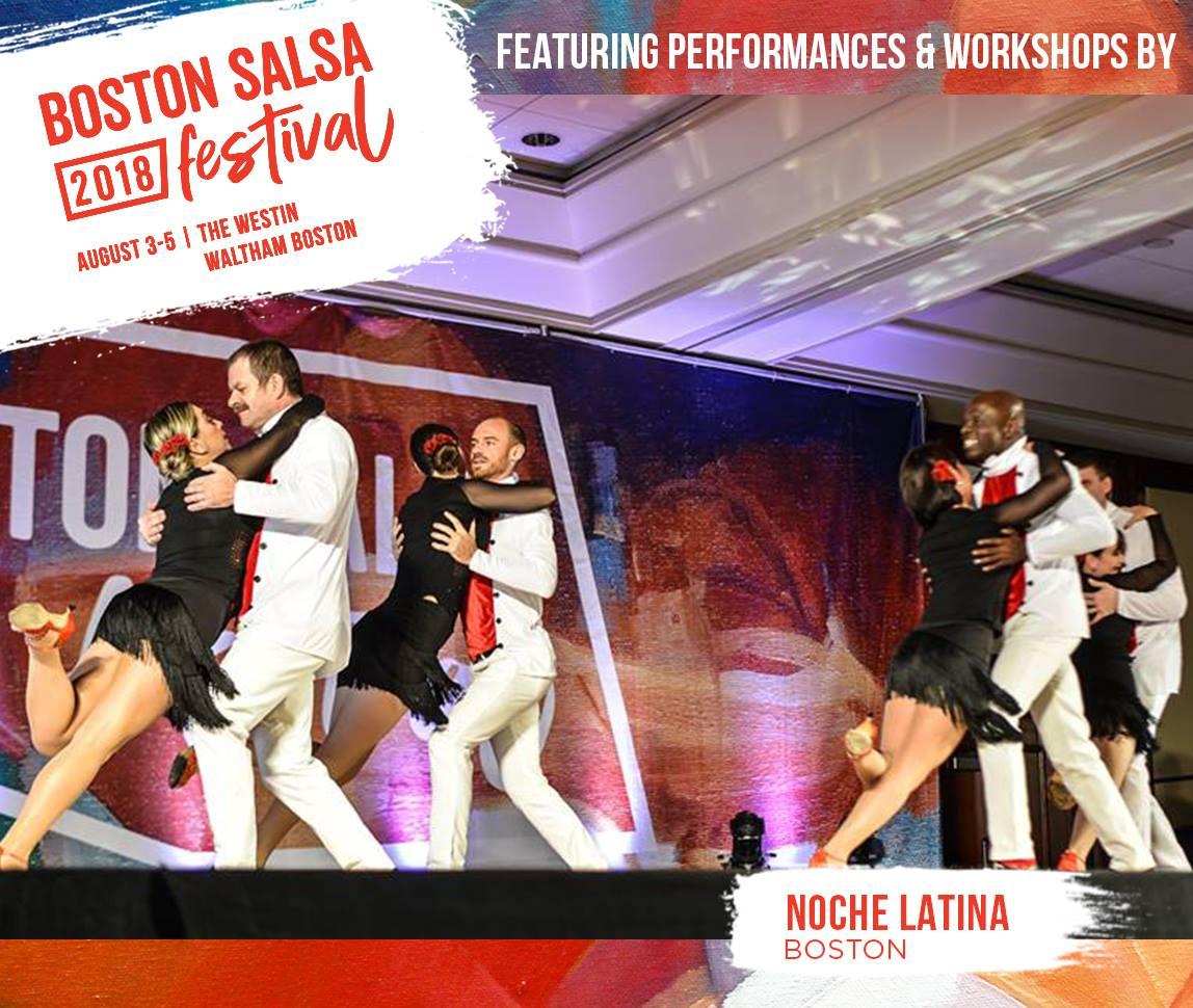 BostonSalsaFest.jpg