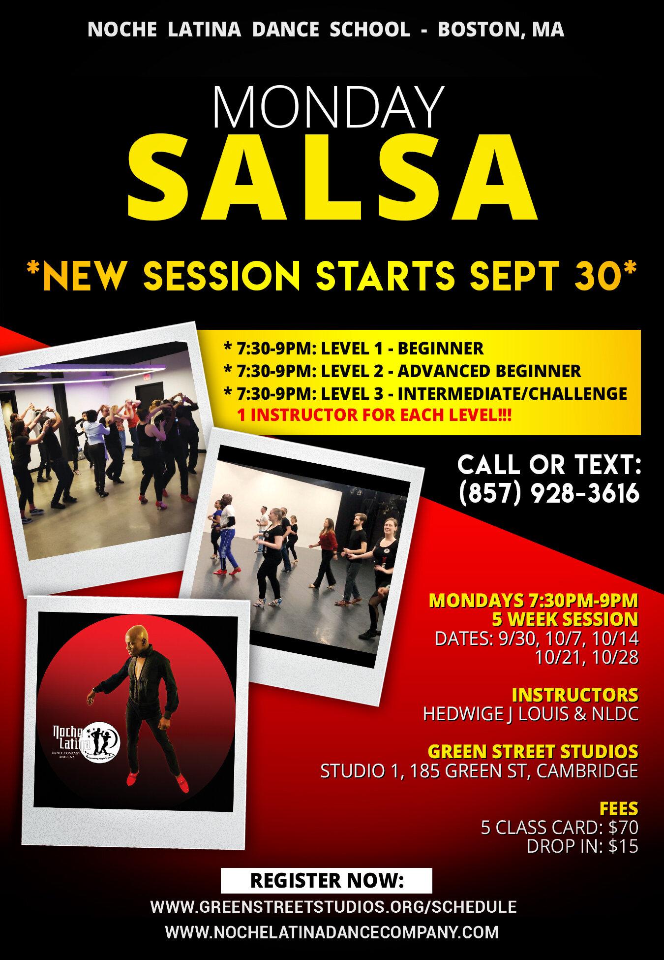 SalsaChallenge 9.30.19-10.28.19.jpg