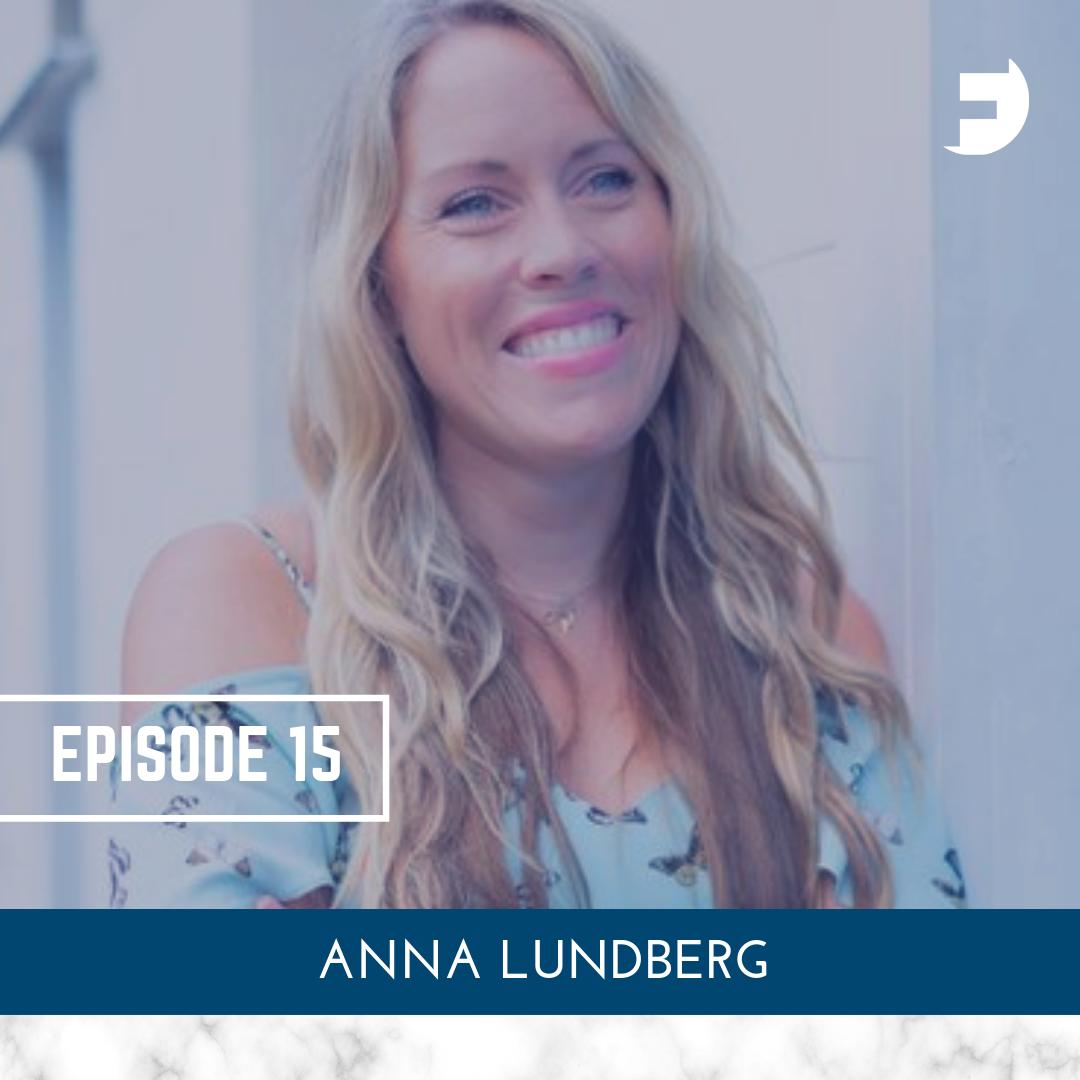 FS-E15-ANNA-LUNDBERG.png