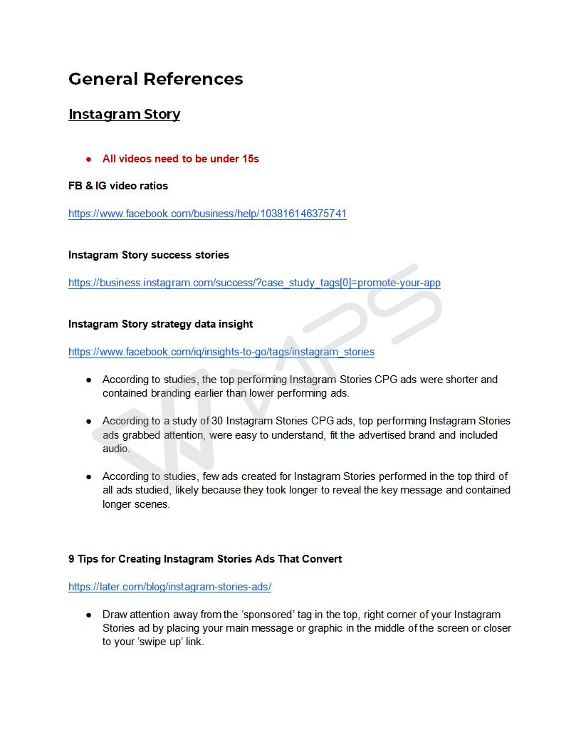 IG Story_Directions & Best Practices_01.jpg