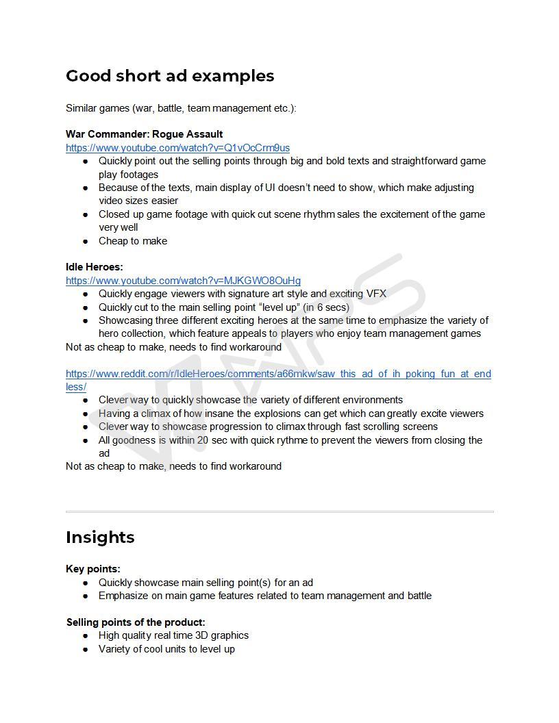 UA Short Ad_Initial Research_01.jpg
