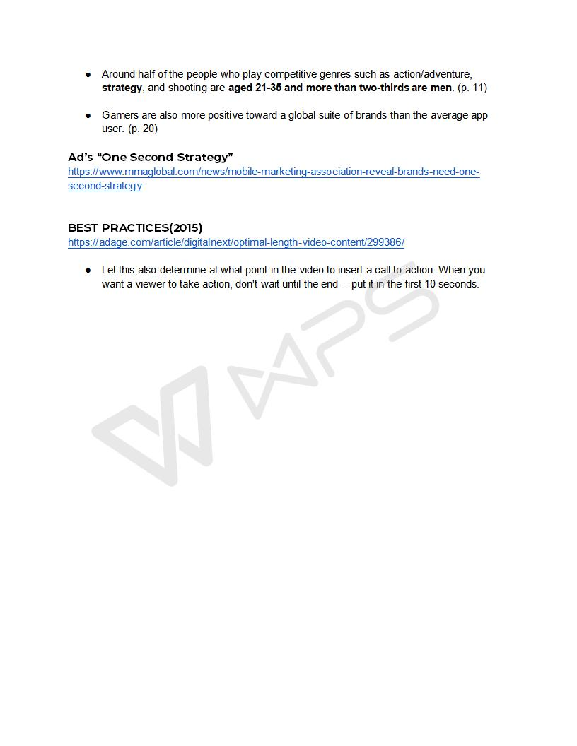 General Marketing Resources & Reports_02.jpg