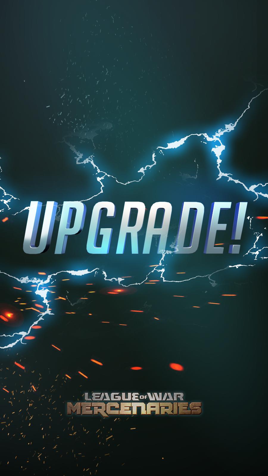 Shot_UpgradeText_HeaderFooter.png