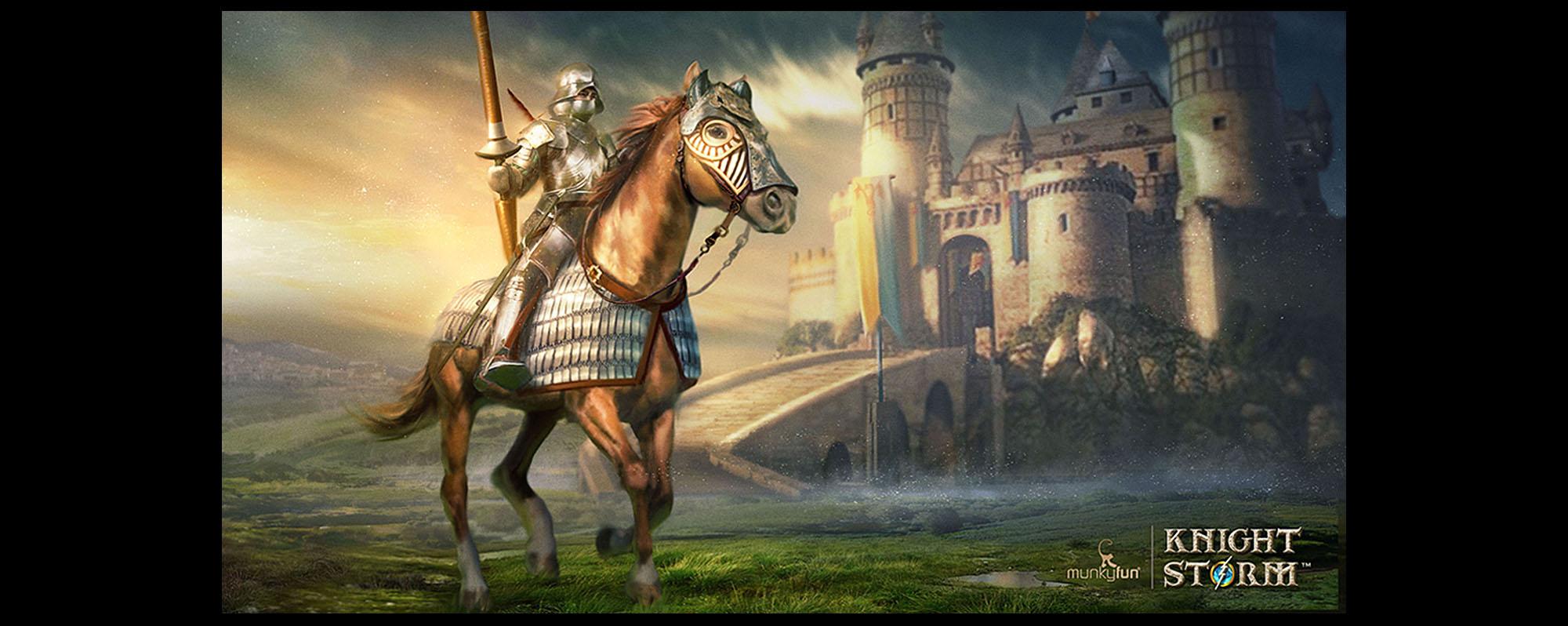 KnightStorm.jpg