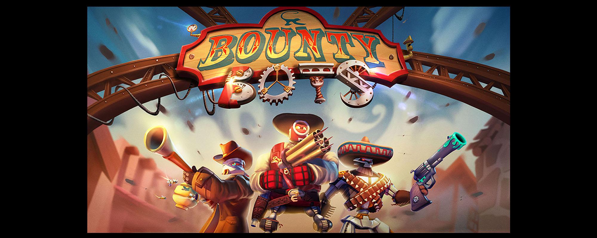 BountyBot.jpg