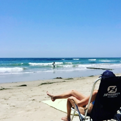 surf wife 2.jpg
