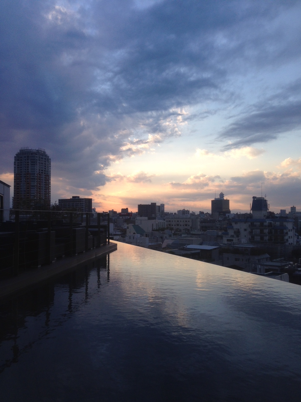 what to do in omotensando and aoyama -