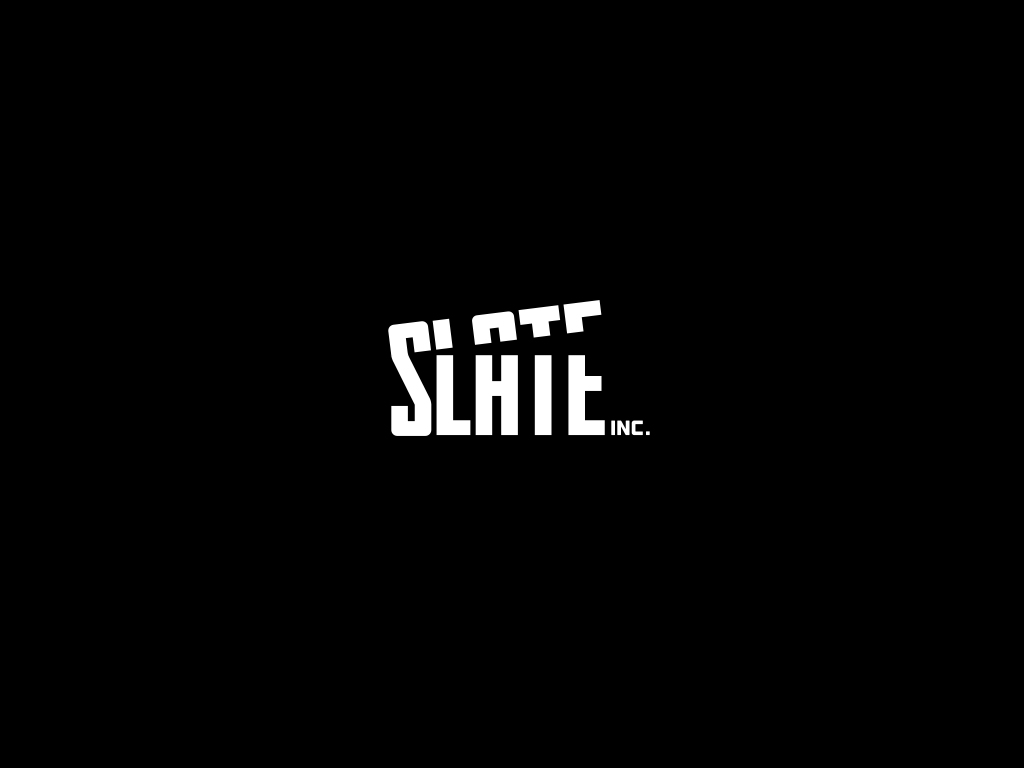 Slate-1.jpg