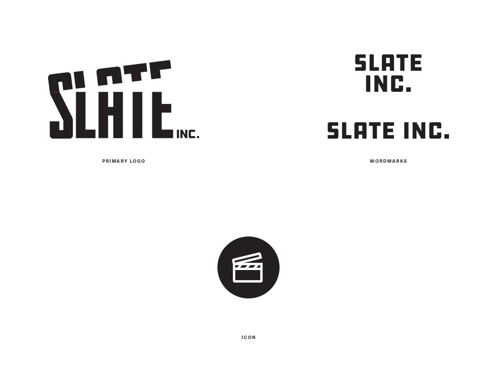 Slate-2.jpg