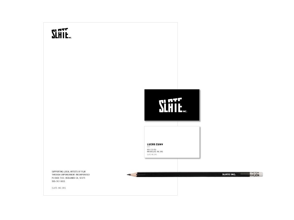 Slate-3.jpg