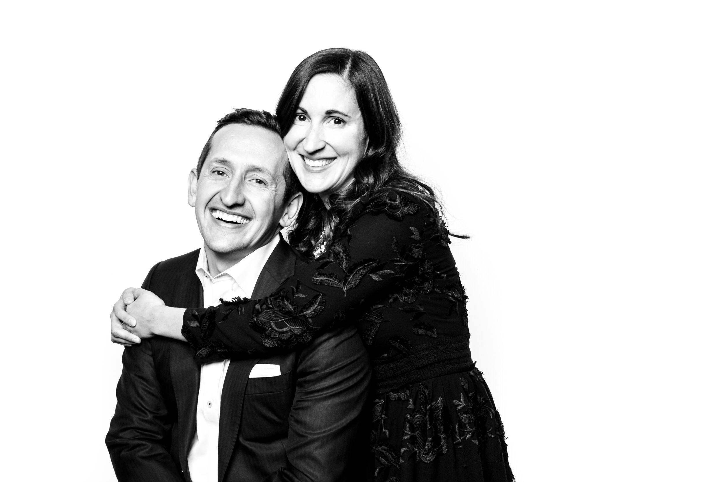 luxury black and white photo booth calgary-100.jpg