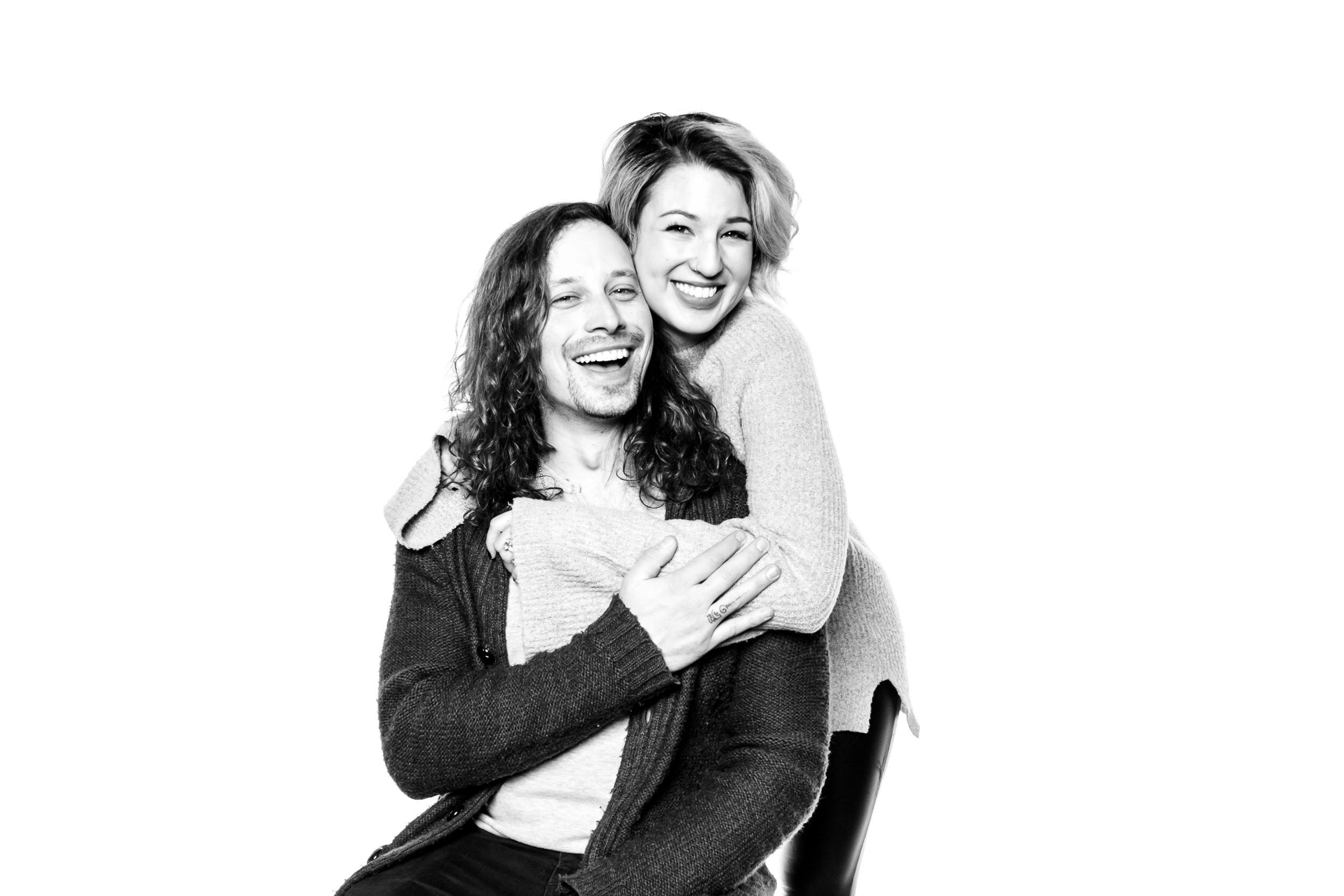 calgary black and white photo booth-21.jpg