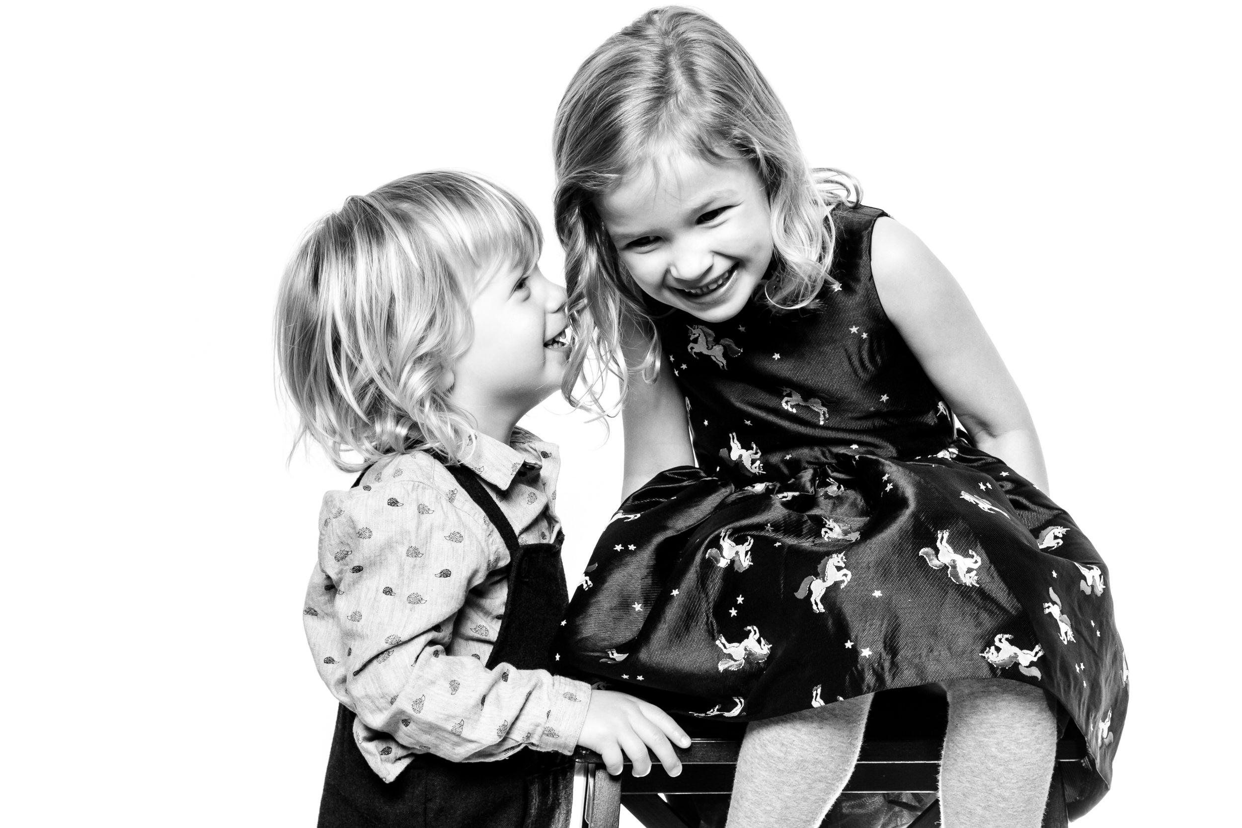 black and white photo booth calgary-97.jpg